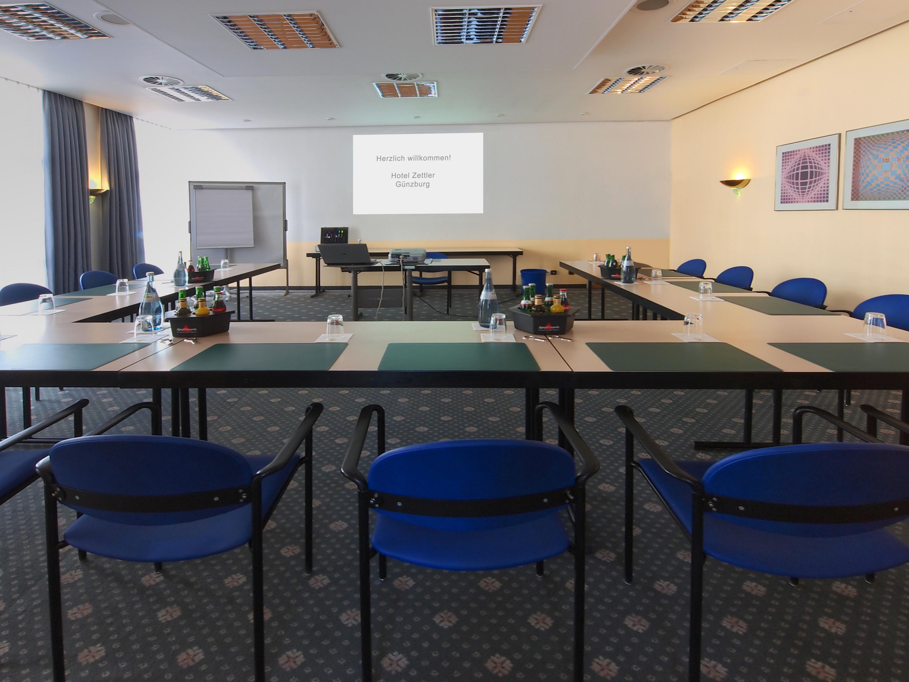 Konferenzraum 3